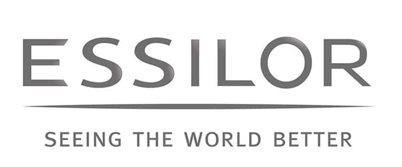 f99919b3eb Essilor Acquires MyOptique Group – OptikNOW