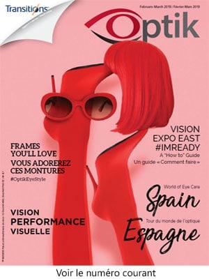 Optik - Feb-March 2019 cover-p5_FR