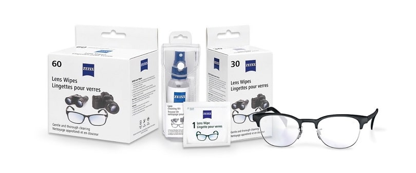 e74209adbb New ZEISS Ordering Platform Supports Launch of New Product Lines